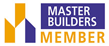 Acc Master Builders