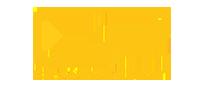 Logo Ocs Citywide