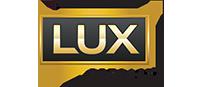 Logo Ocs Lux
