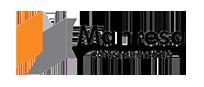 Logo Ocs Manresa