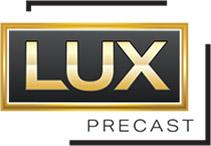 Oc Lux