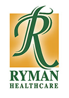 Oc Ryman